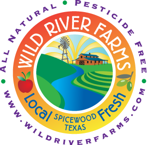 Wild River Farms